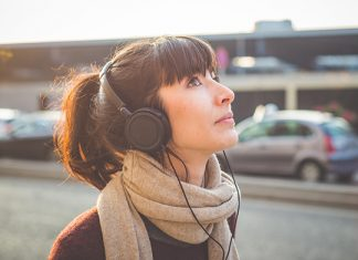 musica brano