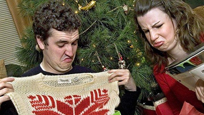 Regali Di Natale Groupon.I Regali Di Natale Radio Lattemiele