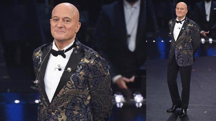 Migliori Claudio Bisio Giacca Sulla I Radio 2019 Tweet Di Sanremo Bw4F6qP