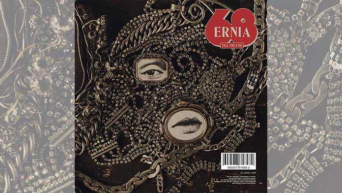 disco ernia