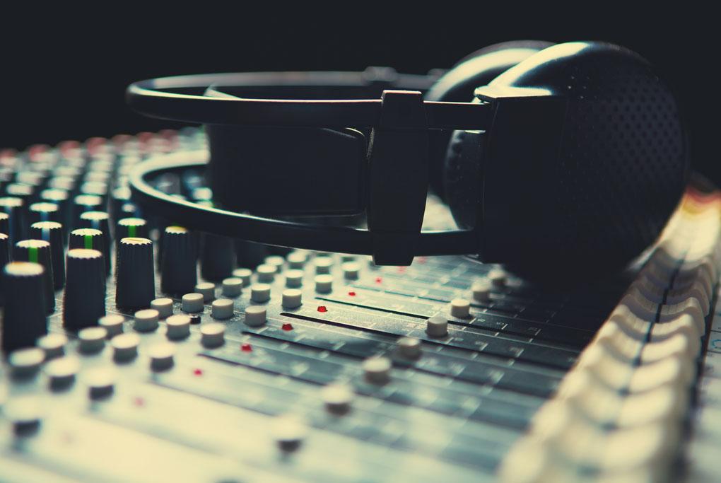 radio pubblicita